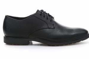 Pantofi casual  TIMBERLAND  pentru barbati ARDEN OX A18_OQ