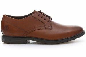 Pantofi casual  TIMBERLAND  pentru barbati ARDEN OX A18_P2