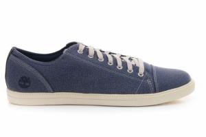 Pantofi casual  TIMBERLAND  pentru barbati FULK OX A18_XP