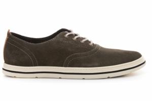 Pantofi casual  TIMBERLAND  pentru barbati COLES A18_YN