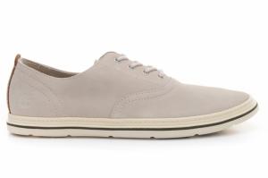 Pantofi casual  TIMBERLAND  pentru barbati COLES A18_YR