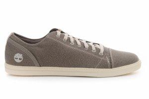 Pantofi casual  TIMBERLAND  pentru barbati FULK OX A19_AG