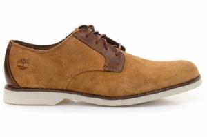 Pantofi casual  TIMBERLAND  pentru barbati STORMBUCK LITE A19_CY