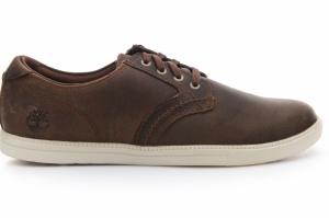 Pantofi casual  TIMBERLAND  pentru barbati FULK LP OXFORD A19_NE
