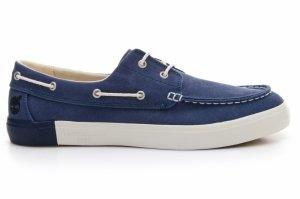 Pantofi casual  TIMBERLAND  pentru barbati NEWPORT 2 EYE A19_RH