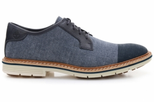 Pantofi casual  TIMBERLAND  pentru barbati NAPLES TRAIL CHUKKA A19_YZ