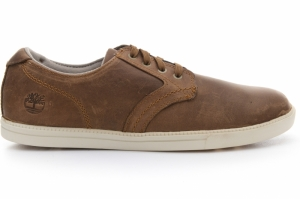 Pantofi casual  TIMBERLAND  pentru barbati FULK OX A1A_SX