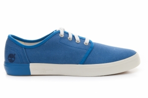 Pantofi casual  TIMBERLAND  pentru barbati NEWPORT A1A_Y2