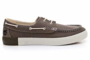 Pantofi casual  TIMBERLAND  pentru barbati NEWPORT 2 EYE A1A_YO