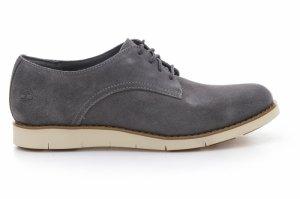 Pantofi casual  TIMBERLAND  pentru femei LAKEVILLE A1B_3J