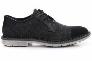 Pantofi casual  TIMBERLAND  pentru barbati NAPLES TRAIL CHUKKA A1B_GX