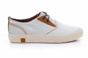 Pantofi casual  TIMBERLAND  pentru femei AMHERST A1F_ML
