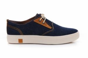 Pantofi casual  TIMBERLAND  pentru femei AMHERST A1F_MW