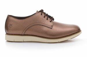 Pantofi casual  TIMBERLAND  pentru femei LAKEVILLE A1F_Z8