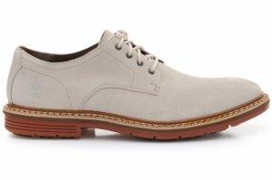 Pantofi casual  TIMBERLAND  pentru barbati NAPLES TRAIL CHUKKA A1F_ZH