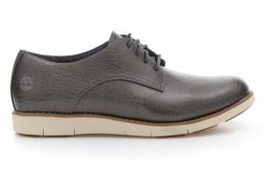 Pantofi casual  TIMBERLAND  pentru femei LAKEVILLE A1F_ZJ