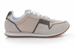Pantofi sport  TIMBERLAND  pentru femei RETRO RUNNER WNS A1G_5J