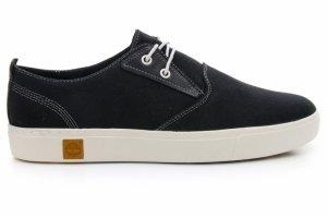Pantofi casual  TIMBERLAND  pentru barbati AMHERST A1G_74