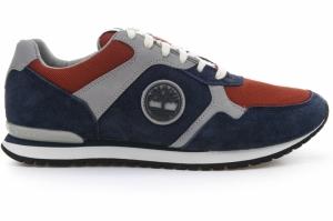 Pantofi sport  TIMBERLAND  pentru barbati RETRO RUNNER A1G_JO
