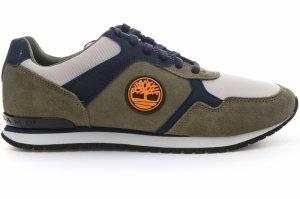 Pantofi sport  TIMBERLAND  pentru barbati RETRO RUNNER A1G_KM