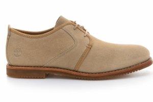 Pantofi casual  TIMBERLAND  pentru barbati BROOKLYN PARK A1G_YQ