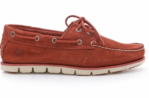 Pantofi casual  TIMBERLAND  pentru barbati TIDELANDS 2 EYE A1H_BO