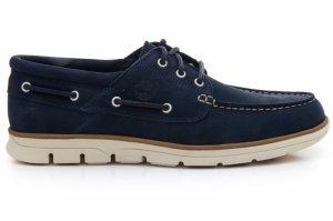 Pantofi casual  TIMBERLAND  pentru barbati BRADSTREET 3 EYE A1H_CX