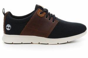Pantofi sport  TIMBERLAND  pentru barbati KILLINGTON A1I_XF