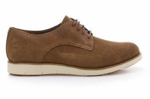 Pantofi casual  TIMBERLAND  pentru femei LAKEVILLE A1J_EN