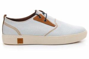 Pantofi casual  TIMBERLAND  pentru barbati AMHERST A1J_GT