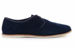 Pantofi casual  TIMBERLAND  pentru barbati REVENIA A1J_VK