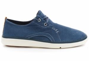 Pantofi casual  TIMBERLAND  pentru barbati GATEWAY PIER A1L_P3