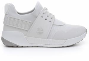 Pantofi sport  TIMBERLAND  pentru femei KIRI UP A1M_YC