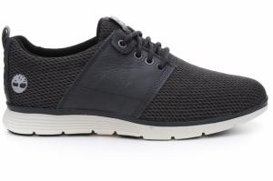 Pantofi sport  TIMBERLAND  pentru barbati KILLINGTON A1N_LN