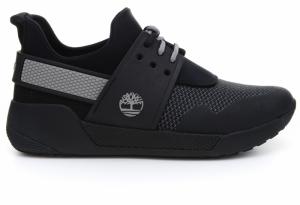 Pantofi sport  TIMBERLAND  pentru femei KIRI UP A1N_WE