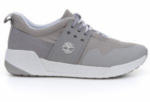 Pantofi sport  TIMBERLAND  pentru femei KIRI UP A1N_XA