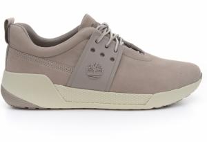 Pantofi sport  TIMBERLAND  pentru femei KIRI UP A1N_XL