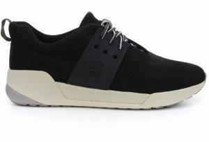 Pantofi sport  TIMBERLAND  pentru femei KIRI UP A1N_XY