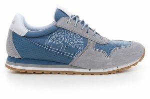 Pantofi sport  TIMBERLAND  pentru femei MILAN FLAVOR A1N_YU