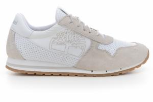 Pantofi sport  TIMBERLAND  pentru femei MILAN FLAVOR A1N_Z6