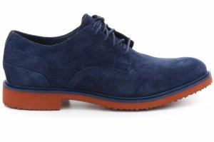 Pantofi casual  TIMBERLAND  pentru barbati BROOK PARK LIGHT A1O_SZ