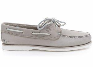 Pantofi casual  TIMBERLAND  pentru barbati CLASSIC BOAT A1O_TU