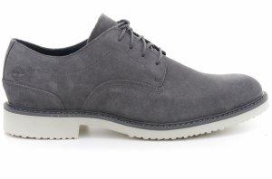Pantofi casual  TIMBERLAND  pentru barbati BROOK PARK LIGHT A1P_G1