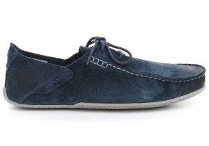 Pantofi casual  TIMBERLAND  pentru barbati CLYDE HILL A1P_HK
