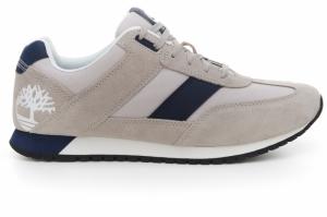 Pantofi sport  TIMBERLAND  pentru barbati LUFKIN A1P_J9