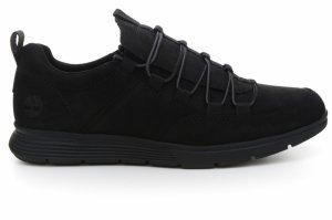 Pantofi sport  TIMBERLAND  pentru barbati KILLINGTON A1S_YA