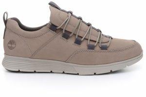 Pantofi sport  TIMBERLAND  pentru barbati KILLINGTON A1S_YL