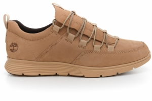 Pantofi sport  TIMBERLAND  pentru barbati KILLINGTON A1S_YW