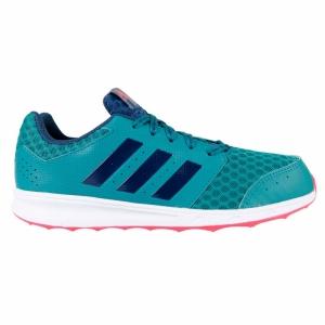Pantofi sport  ADIDAS  pentru femei LK SPORT 2 K AF45_36