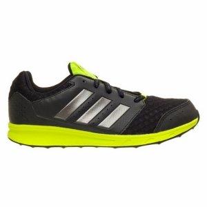 Pantofi sport  ADIDAS  pentru femei LK SPORT 2 K AF45_37